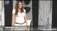Anabela - Igra Istine