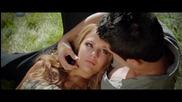 Galin - Edinstvena / Галин - Единствена, Fan Video
