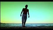 Basshunter - Every Morning 2009 (част От