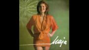 Maja Marijana - Rodila me nana za Dragana - Audio 1992