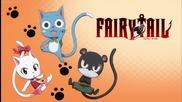 Fairy Tail 2014 - 22 (720p)
