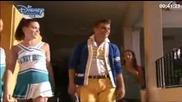 Плажен Тийн Филм 2 - част 2 бг аудио 18.07.15