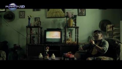 New !! Галена ft Dj Живко Микс - Хавана Тропикана