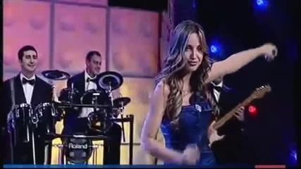 Maya - Djevojacko prezime - (TV Bn)