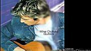 Mike Oldfield Guitars Medley