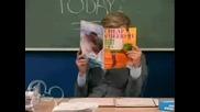 Hannah Montana - Get Down Study - Udy - Udy 3