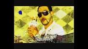 За първви официално видео на песента на Софи Маринова feat. Устата - Бате Шефе Hq