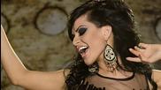 Preslava - Ako shte da boli (official Cd-rip) Преслава - Ако ще да боли