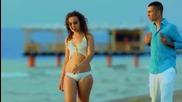Албанско 2©13™• Valmir Begolli - Dashuria, Xhelozia ( Official Video 2013 )