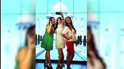 Selfie-Taking Kim Kardashian Wax Figure Debuted at Madame Tussauds