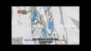 Naruto Shippuuden 264 Preview Bg Sub Високо Качество