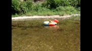 Reka veleka