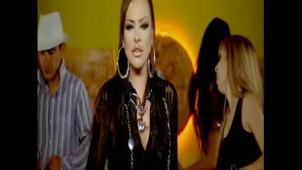 Ивана - Мен Ще Виждаш (remix)perfect - Quality