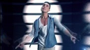 Premiera! Faydee & Costi - Beautiful Girl ' Official Video