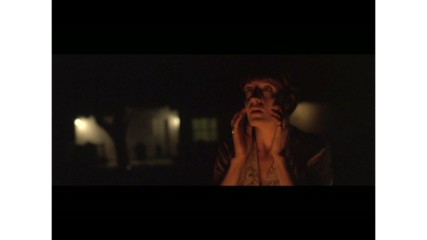 Florence + The Machine - Lover To Lover (Оfficial video)