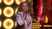 12.05.2016 Евровизия втори полуфинал - Белгия