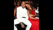 *2015* Chris Brown & Rihanna - Put It Up