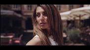 Сръбско 2014 Djomla Ks feat. Mambo Kings - Preko Beograda do Ljubljane