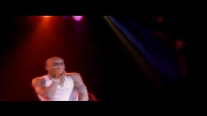 Повече от добра! 2pac & Outlawz - I'm a Souljah