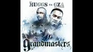 Dj Muggs vs. Gza - Smothered Mate