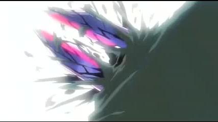 Chaos Head Епизод 9