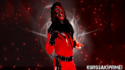 """Wwe: Kane 1st Theme Song - """" Burned """" with Download Link"""
