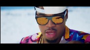 Ne - Yo - Coming With You ( Официално Видео )