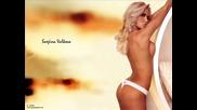 Michael Star - Sari ( Dj Maginum 2009 Remix )