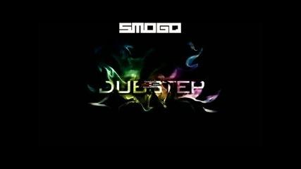1 Hour Mix Dubstep [+линк за инст.]