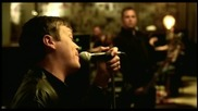 (hq + Превод) 3 Doors Down - Here Without You