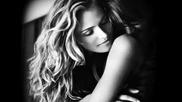 Andrea Bocelli & C. Aguilera - Somos Novios