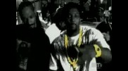 Western Union Ft Snoop Dogg - Hat 2 The Bac