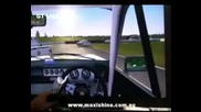 Maxishines Top Racing Sims