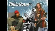 Tokio Hotel Ist The Best