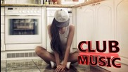 Hip Hop Urban Rnb Club Music Megamix 2016 - Club Music
