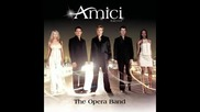Amici Forever - Prayer In The Night