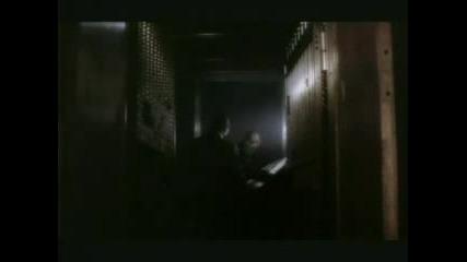 Nine Feat. Smoothe Da Hustler - Makeortake