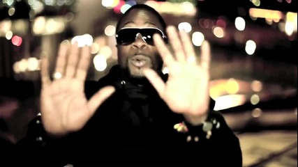 Billy Hlapeto ft. Niks and Lexus - Dont Stop - Dont Stop (official Music Video)