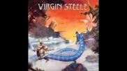Virgin Steele - Still In Love With You