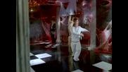 Tina Turner - Private Dancer+бг превод