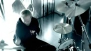 Metallica - St. Anger - 2003 - Official Video - Hd 720p