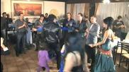 amza pokazva kak se igrae kiu4ek - 2011