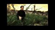 Linkin Park - In The End(super ka4estvo)