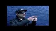 Vanka Beats feat. Afta Deth - Прошка (линк) (videoclip) [hq]