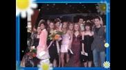 12 Т 1 Клас На Нфсг Випуск 2003 - 2007г .