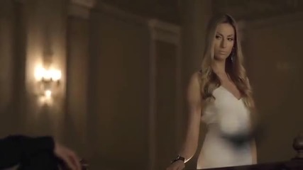 Rada Manojlovic - Nije meni (official Hd Video)
