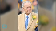 Jameis Winston 'An Embarrassment' to Florida State: Bobby Bowden