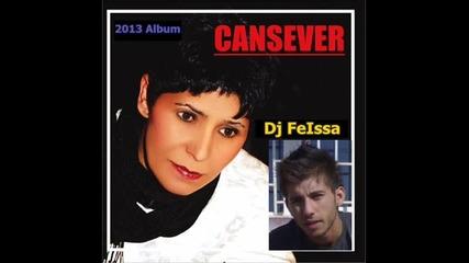 New Cansever kaske rome lelum 2013 Album
