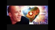 Vin Diesel - Снимки!