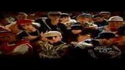 Erykah Badu ft. Common - Love Of My Life